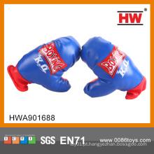 Hot venda atacado luvas de boxe para crianças