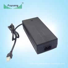 DOE VI Efficiency 29V 7A AC DC Adapter Power Adapter