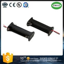 Battery Waterproof Battery Holder Battery