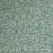 Vinyl Floor Tile/ Vinyl Flooring /Vinyl Tile/ Vinyl Click