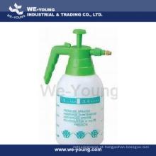 We Farm Best Ever Sprayer 2L (WY-SP-11)