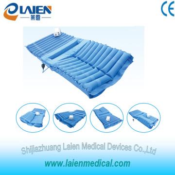 Krankenhaus-Bett Luftmatratze für den Verkauf an Dekubitus Patienten