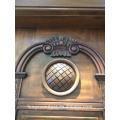 wooden door radius iron entry door main entrance double door design
