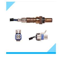 Auto Denso 234-4651 Sauerstoffsensor