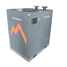 Shanli  air dryer manufacturer for  high efficiency screw air compressor Line filter