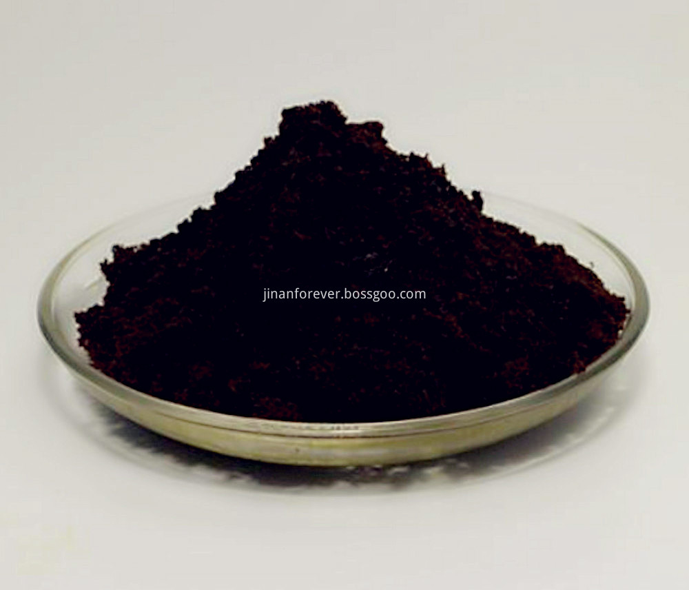 Factory-price-sales-FeCl3-Ferric-ChlorideAnhydrous