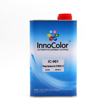 Endurecedor de primer InnoColor 2K