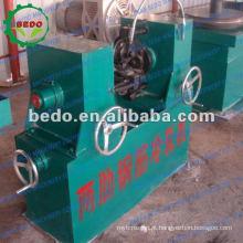 Barra de aço laminador a frio com grande desconto na venda