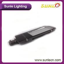 Street LED Light 100W, High Power LED Module Street Light (SLRJ26 100W)