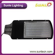 Residential Luminaire 150 Watt LED Street Light with Aluminum Housing (SLRM 150W)