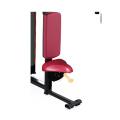 Fitness Equipment for Pec Fly / Rear Delt (M7-1011)