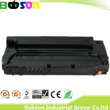 Hot Saleas! Fast Delivery Cimpatible Toner Cartridge for Brother-Tn430/460/560/570/540