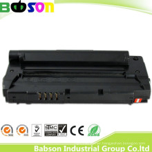 Factory Direct Sale Compatible Toner Cartridge Tn560 for Brottertt-1850/1870n/5030/508L0/5050/5050n/5070/5070n;DCP-8020/8025D; DCP-8020/8025D/MFC-8420/8820/8820