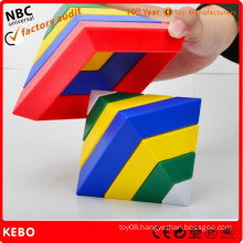 Sale China Good Quality Toy