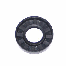 top quality rubber oil seal manufacturer