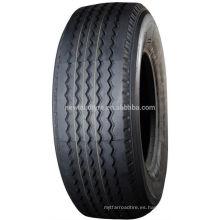 marca china de la energía eólica del neumático de China 385 / 65r22.5 para el camión