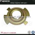 Steering angle sensor MD348238 for Mitsubishi Pajero Montero Pickup L200 K74T K94W V24W V44W