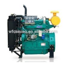weifang ricardo 40 PS Dieselmotor