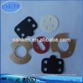China Sanken provide factory price EPDM,SBR,NBR seal flange gasket