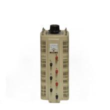 tsgc2-15kva 9kva 6kva three phase voltage regulator/transformers/variac