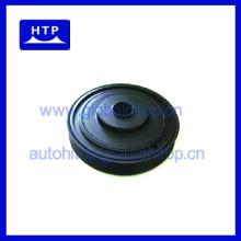 Timing Belt Pulley For Renault 8200687605
