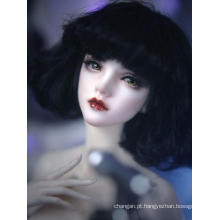 BJD Limited Edition Jane 65 cm Girl Jointed doll