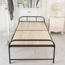 Home Use Metal Sofa Bed Foldin Bed