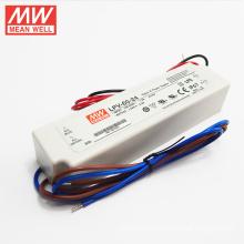 MW LPV-60-24 MEAN WELL original