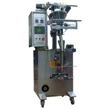 Máquina de embalagem automática de pó (DXD-60F)