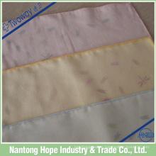 Weiches und wettbewerbsfähiges Taschentuch aus 100% Baumwolle
