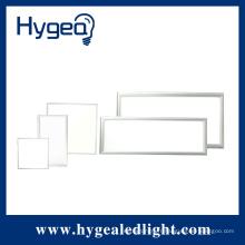 2014 New Shenzhen ultra mince 9mm Square 36w 600x600mm LED panneau de lumière