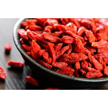 GojiBerry excellent traditionnel choisi de NingXia
