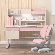 детский деревянный стол детский деревянный стол и стулья