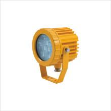 Acessórios para lâmpadas de inspeção