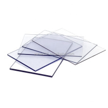 Polycarbonate Sheet 4 8 Sheet Plastic Solid Clear Sale Max Green Red Orange Blue Cross Sun Training Graphic Technical Parts Type