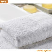 Toalha de banho 100% algodão turco (DPF2437)