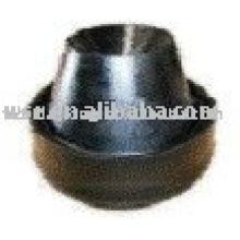 goma de campo petrolífero PGSR (tubo extractor de caucho)