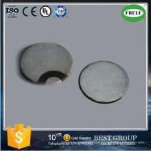 Reliable Quality Round 20mm Piezoelectric Ceramic Buzzer