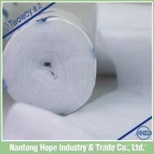 cinta de yeso ortopédico de venta caliente hecha en China