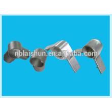 Custom zinco e alumínio die casting hardware móveis