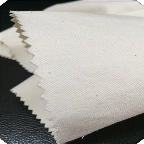 wholesale garment fabric