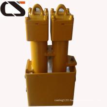 SD22 Bulldozer Transmission Refined Oil Filter assy
