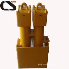 Передача бульдозера SD22 рафинированное масло фильтр в сборе