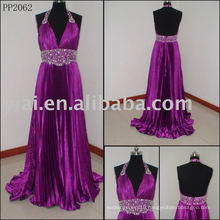 Sexy Real Bridesmaid dress PP2062