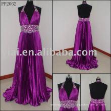 Сексуальные невесты платье PP2062