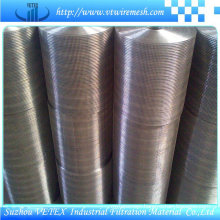 SUS 316L Welded Wire Mesh