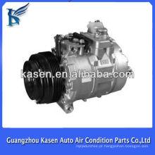 Denso 7sbu16c compressor para BMW 3 COUPE TOURING COMPACT