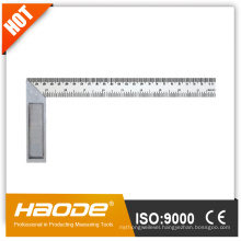 Steel Angle Squares