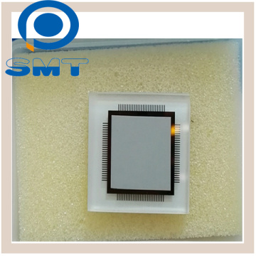 فوجي XPF IC GLASS GGAJ0321
