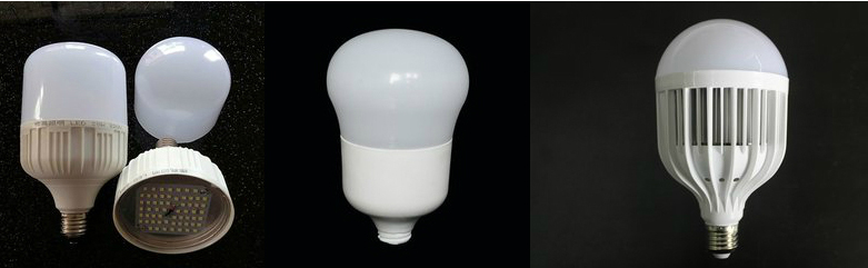 led cup product